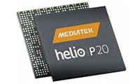 全球首发处理芯片