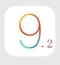 ��9.2ϵͳ��������ô�죿��������ȷ����