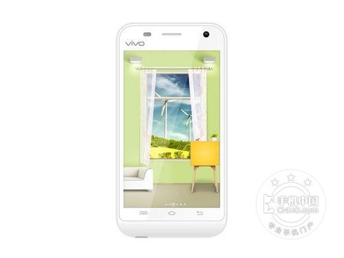vivos7手机官方图片