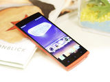 OPPO Find 5(16GB)整体外观第1张图