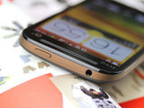 HTC One ST(T528t)全景图第8张图