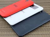 HTC One ST(T528t)产品对比第7张图