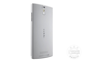 OPPO Find 5(电信版)