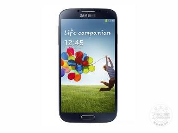 三星Galaxy S4(64GB)