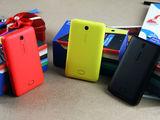 诺基亚501(单卡版)产品对比第3张图