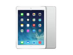 苹果iPad Air(16GB/3G)