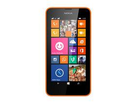 诺基亚Lumia 630购机送150元大礼包