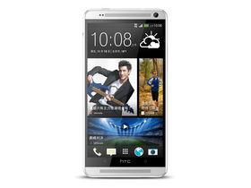 HTC One max 8060购机送150元大礼包
