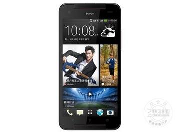 HTC 9088(Butterfly s移动版)