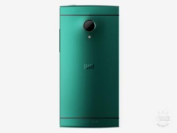 IUNI U2(16GB)