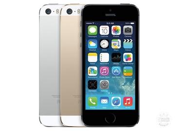 苹果iPhone 5s(联通版)