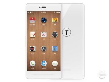 锤子手机T1(4G版32GB)