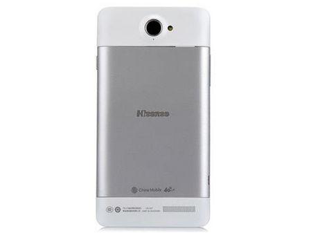 海信f23手机价格