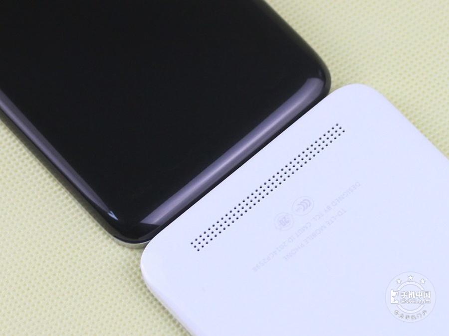 联想黄金斗士A8(移动4G版)产品对比第7张