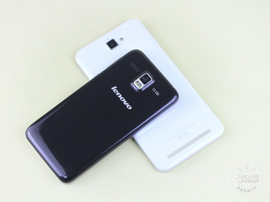联想黄金斗士A8(移动4G版)产品对比第1张