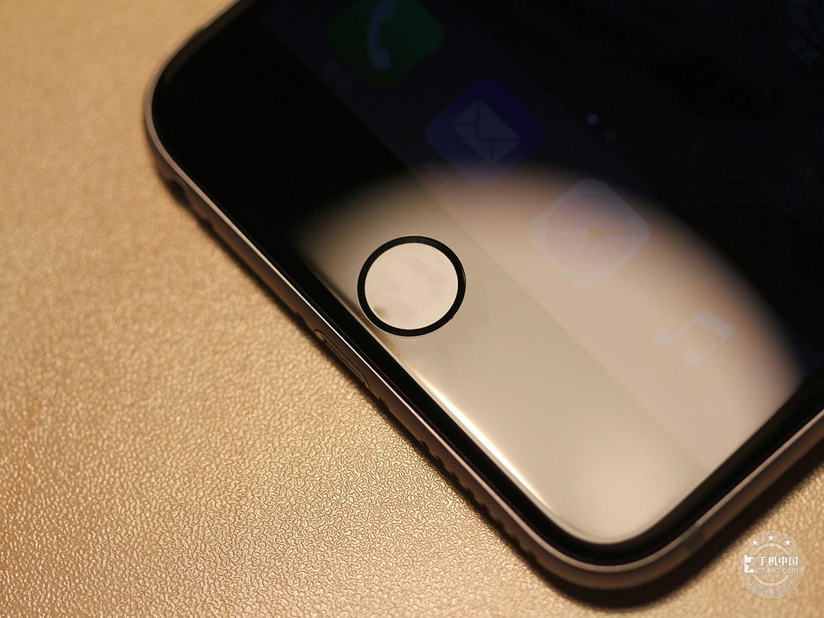 苹果iPhone6Plus(128GB)机身细节第2张