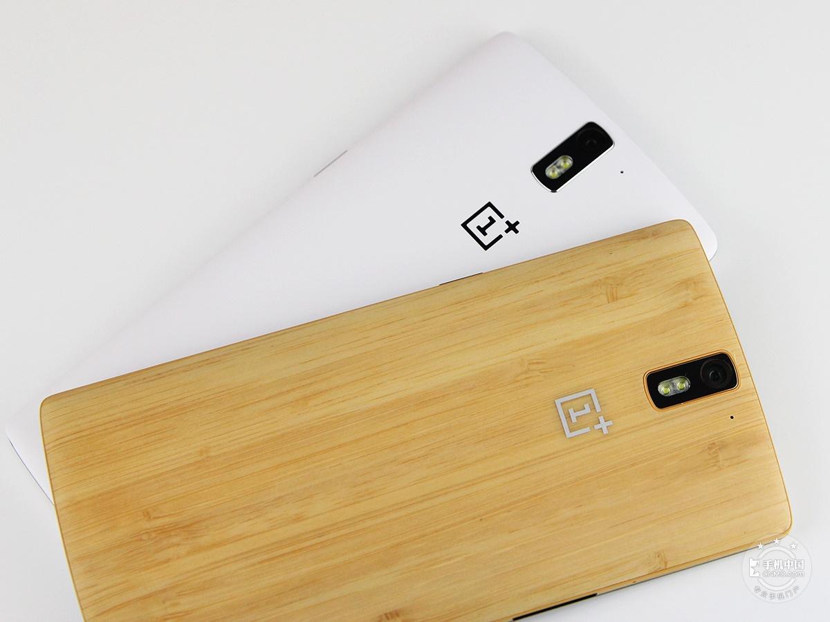一加手机(64GB/移动版)产品对比第8张