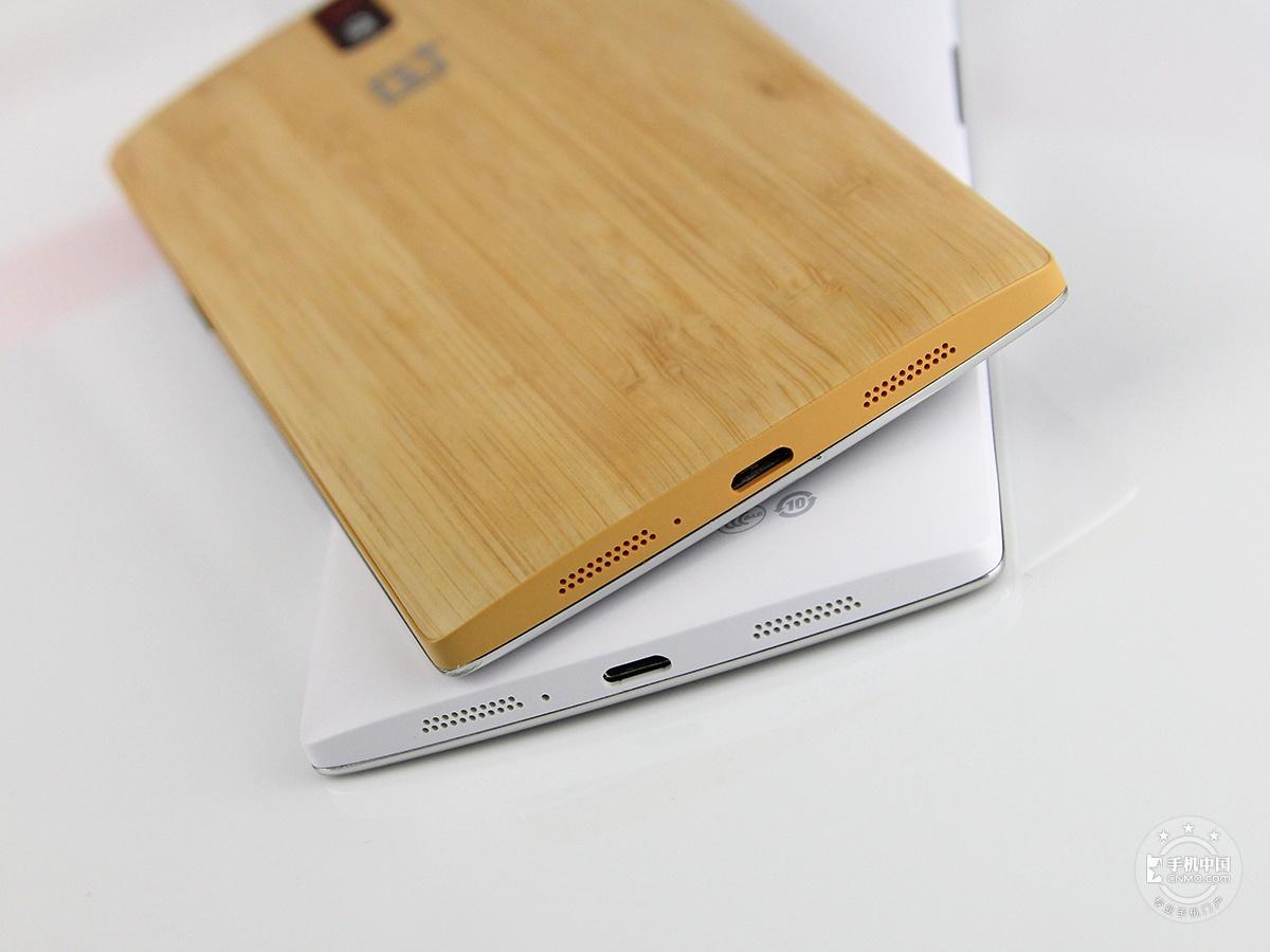 一加手机(16GB/移动版)产品对比第2张