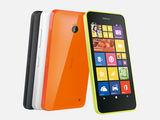 诺基亚Lumia 636官方图片第4张图