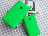 诺基亚Nokia XL产品对比第1张图