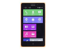 诺基亚Nokia XL购机送150元大礼包