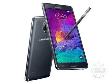 三星N9106W(Galaxy Note4联通4G)