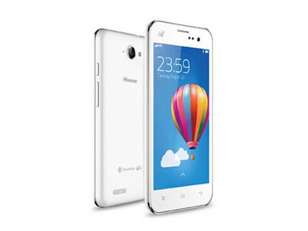 【海信e620m|海信e620m手机报价-图片-点评】手机中国