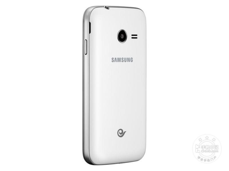 三星G3139D(Galaxy ACE4电信版)