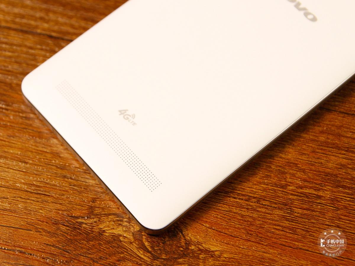 联想黄金斗士S8畅玩版(移动4G/16GB)机身细节第5张