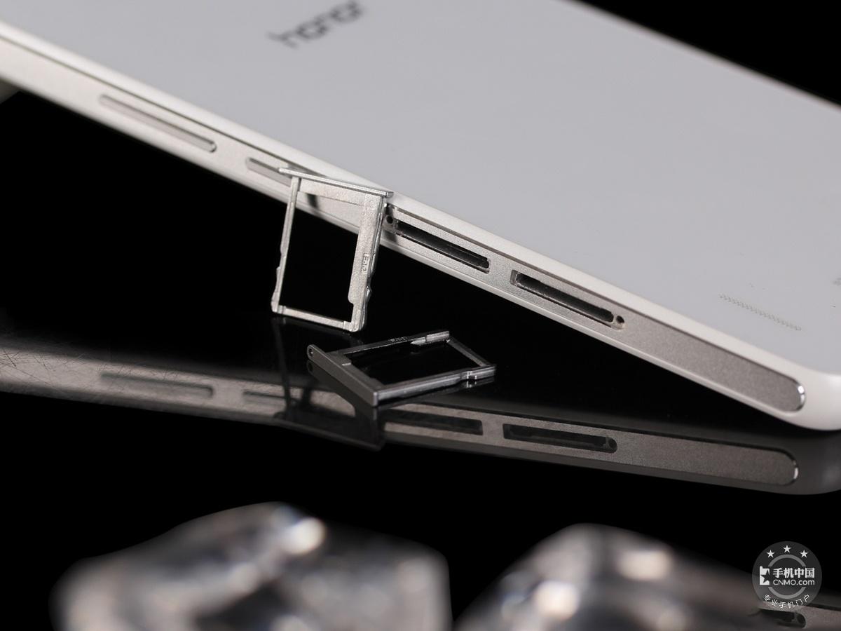 荣耀6Plus(移动4G)机身细节第8张