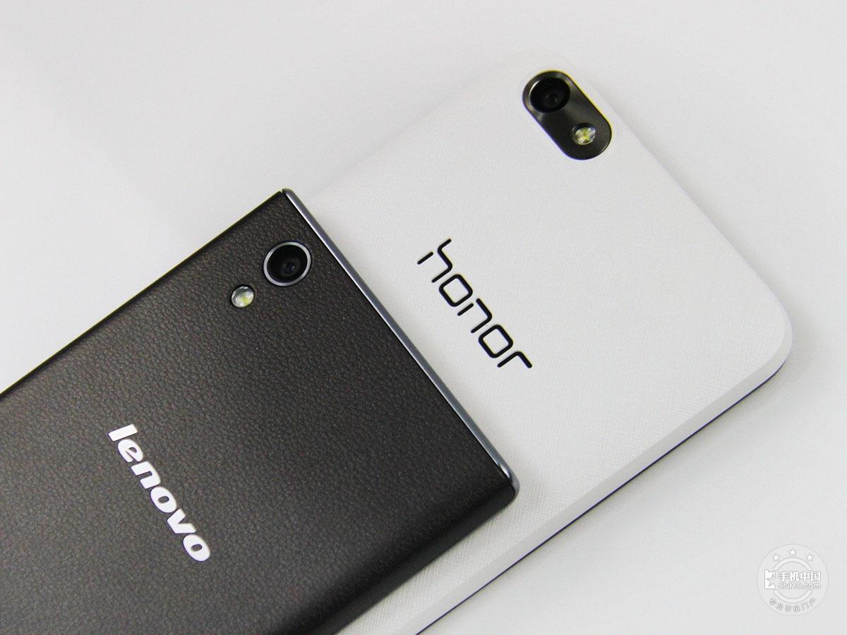 联想P70(16GB)产品对比第5张