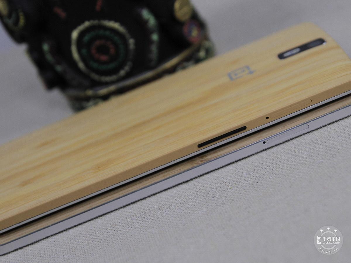 一加手机(竹质特别版)产品对比第8张