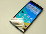 OPPO Find 7(标准版)整体外观第3张图