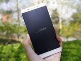 乐视超级手机1(64GB)整体外观第6张图