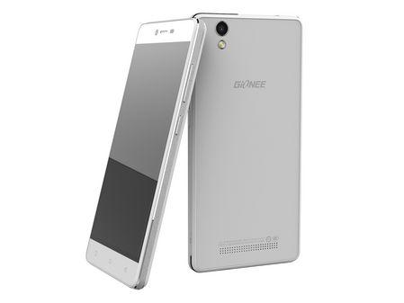 金立手机F103系统升级不了