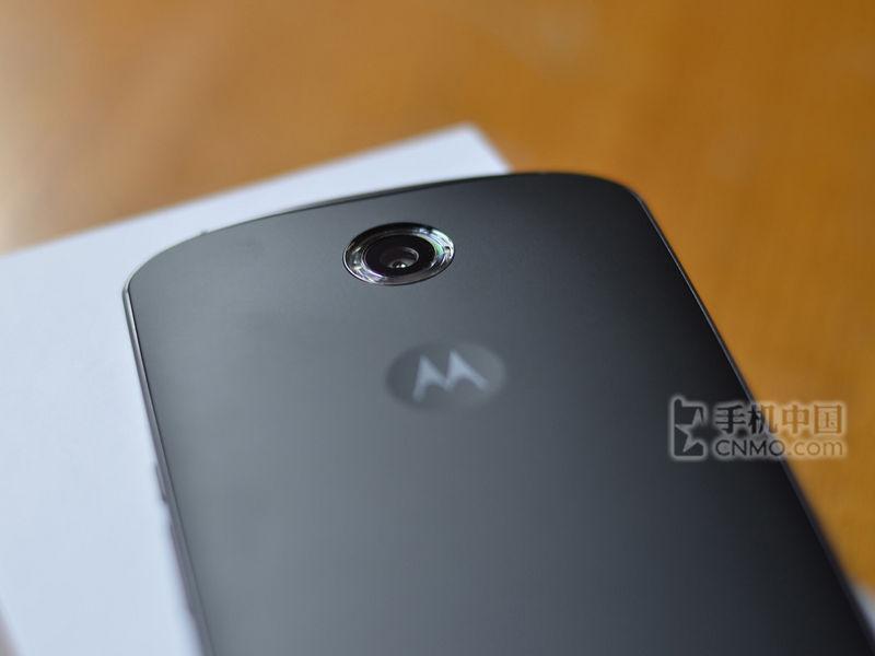 摩托罗拉Moto X Pro(32GB)