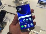 三星G9300(Galaxy S7)整体外观第4张图