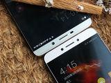 乐视超级手机Max Pro产品对比第3张图