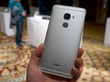 乐视超级手机Max Pro整体外观第4张图