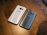 三星G9300(Galaxy S7)产品对比第3张图