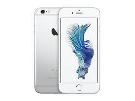 苹果iPhone 6s Plus(128GB)  (国行)