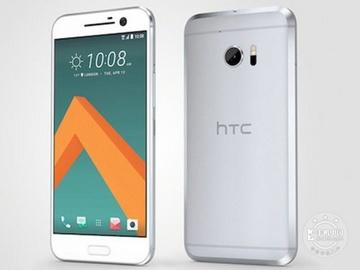 HTC 10 Lifestyle银色