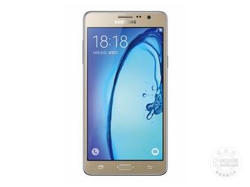 三星G6000(Galaxy On7 16GB)