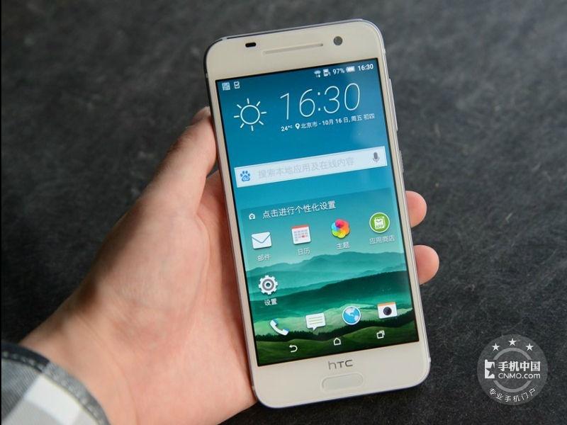 HTC One A9(16GB)