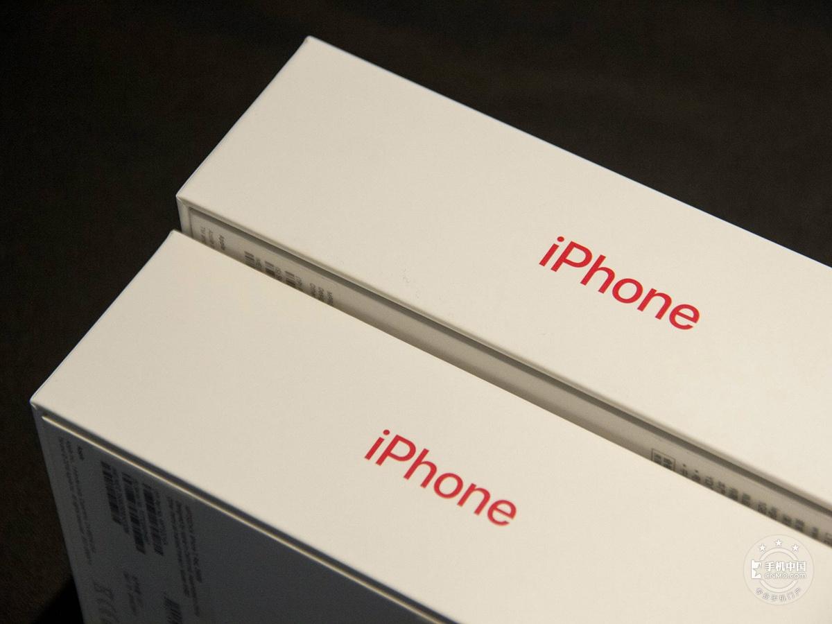 苹果iPhone7(256GB)产品对比第8张