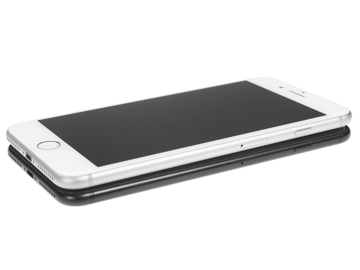 苹果iPhone8Plus(256GB)产品对比第1张