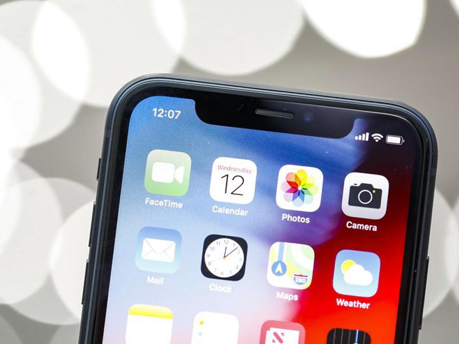苹果iPhone9机身细节第2张