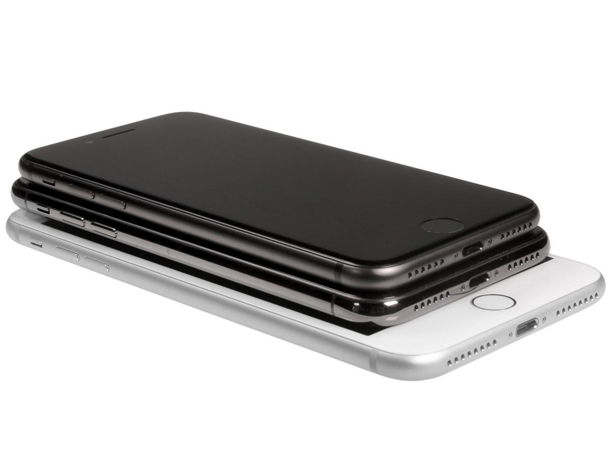 苹果iPhoneX(256GB)产品对比第4张