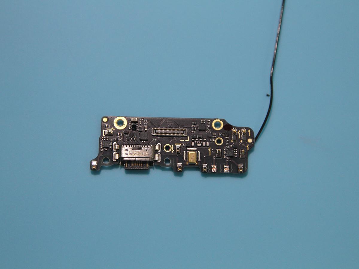 小米6X(6+128GB)拆机图赏第8张