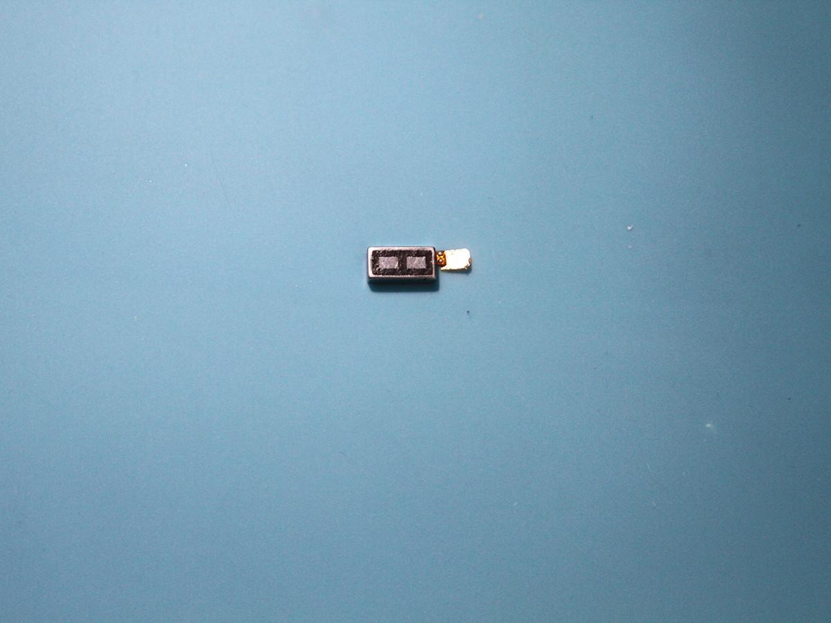 小米8(64GB)拆机图赏第8张